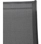MERXX Stapelsessel »Amalfi«, BxTxH: 56  x 76  x 97  cm, Aluminium/ Textil-Thumbnail