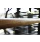 BEST stapelsessel »Bormio«, Gestell: Stahl, inkl. Auflage-Thumbnail