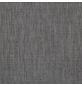 CASAYA stapelsessel »Fofana«, Aluminium + Textilgewebe-Thumbnail