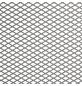 CASAYA Stapelsessel »Silon«, BxTxH: 75 x 57 x 97 cm, Stahl-Thumbnail