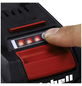 EINHELL Starter-kit »Power X-Change«-Thumbnail