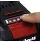 EINHELL Starter-kit »Power X-Change«, Für Gartengeräte-Thumbnail