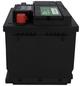 Starterbatterie, 12V/35 Ah 300A KSN H12, mit hagebaumarkt-Logo-Thumbnail