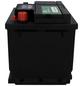 Starterbatterie, 12V/45 Ah 400A KSN H21, mit hagebaumarkt-Logo-Thumbnail