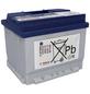 BOSCH Starterbatterie, BOSCH silver, 12V 44 Ah A440 S4 KSN S4 001-Thumbnail