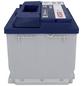 BOSCH Starterbatterie, BOSCH silver, 12V 60 Ah A540 S4 KSN S4 004-Thumbnail