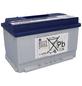 BOSCH Starterbatterie, BOSCH silver, 12V 72 Ah A680 S4 KSN S4 007-Thumbnail