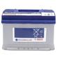 BOSCH Starterbatterie, BOSCH silver, 12V 74 Ah A680 S4 KSN S4 008-Thumbnail