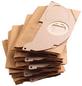 KÄRCHER Staubbeutel, aus Papier, 5 Stück, für Nass- und Trockensauger-Thumbnail