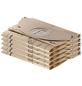 KÄRCHER Staubbeutel-Set »SE 3001«, aus Papier, 5 Stück, für Nass- und Trockensauger-Thumbnail