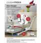 CLEAN MAXX Staubsauger-Thumbnail