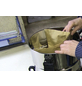 EINHELL Staubsaugerbeutel »2351180«, 40 Liter, aus Papier, 5 Stück , für Nass- und Trockensauger-Thumbnail
