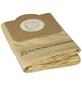 SWIRL Staubsaugerbeutel »CLASSIC«, aus Papier, 4 Stück , R23-Thumbnail