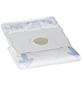 SWIRL Staubsaugerbeutel »MicroPor® Plus«, aus Vlies, 4 Beutel Stück, R36-Thumbnail