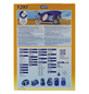 SWIRL Staubsaugerbeutel »MicroPor® Plus«, aus Vlies, 4 Stück , Y293-Thumbnail