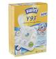 SWIRL Staubsaugerbeutel »MicroPor® Plus«, aus Vlies, 4 Stück , Y93-Thumbnail