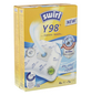 SWIRL Staubsaugerbeutel »MicroPor® Plus«, aus Vlies, 4 Stück , Y98-Thumbnail