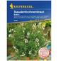 KIEPENKERL Staudenbohnenkraut montana Satureja »Bolero«-Thumbnail