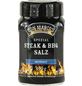 Don Marco´s Barbecue Steaksalz, Meersalz, 400 g-Thumbnail