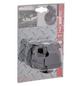 UNITEC Steckdose, 7-polig, Kunststoff, 12 V-Thumbnail
