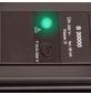 Brennenstuhl® Steckdosenleiste, 4-fach, 1,8 m-Thumbnail