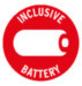 Brennenstuhl® Steckdosenleiste »Eco-Line«, 6-fach, 1,5 m-Thumbnail
