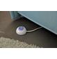 Brennenstuhl® Steckdosenleiste »Eco-Line Comfort Switch Plus«, 6-fach, 1,5 m-Thumbnail