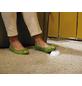 Brennenstuhl® Steckdosenleiste »Eco Line Comfort Switch Plus EL CSP 24«, 6-fach, Kabellänge: 1,5 m-Thumbnail
