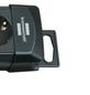 Brennenstuhl® Steckdosenleiste »Premium-Line«, 4-fach, 1,8 m-Thumbnail