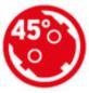 Brennenstuhl® Steckdosenleiste »Primera Line 1153300120«, 10-fach, Kabellänge: 2 m-Thumbnail