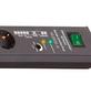 Brennenstuhl® Steckdosenleiste »Secure-Tec«, 8-fach, 3 m-Thumbnail