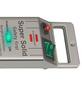 Brennenstuhl® Steckdosenleiste »Super Solid 1153340315«, 5-fach, Kabellänge: 2,5 m-Thumbnail