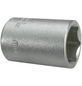 CONNEX Steckschlüsseleinsatz Schlüsselgröße: 11 mm-Thumbnail