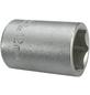 CONNEX Steckschlüsseleinsatz Schlüsselgröße: 12 mm-Thumbnail
