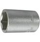 CONNEX Steckschlüsseleinsatz Schlüsselgröße: 13 mm-Thumbnail