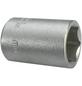 CONNEX Steckschlüsseleinsatz Schlüsselgröße: 4 mm-Thumbnail