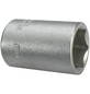 CONNEX Steckschlüsseleinsatz Schlüsselgröße: 5 mm-Thumbnail