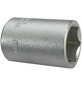 CONNEX Steckschlüsseleinsatz Schlüsselgröße: 6 mm-Thumbnail