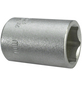 CONNEX Steckschlüsseleinsatz Schlüsselgröße: 9 mm-Thumbnail