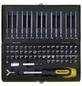 PROXXON Steckschlüsselsatz-Thumbnail