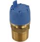 WIROFLEX® Stecksystem, Messing-Thumbnail