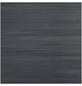 MR. GARDENER Steckzaunbohlen »Turino«, WPC, 6 Stück, HxL: 90 x 179 cm-Thumbnail