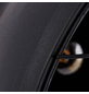 BRILLIANT Stehlampe mit 60 W, H: 166,5 cm, E27 ohne Leuchtmittel-Thumbnail