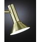 wofi® Stehleuchte mit 25 W, H: 140 cm, E27 ohne Leuchtmittel-Thumbnail