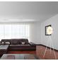 GLOBO LIGHTING Stehleuchte »SANDRA« Weiß mit 60 W, H: 160 cm, E27 ohne Leuchtmittel-Thumbnail