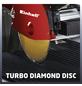 EINHELL Steintrennmaschine, 2200 W-Thumbnail