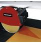 EINHELL Steintrennmaschine »TE-SC 570 L«, ⌀250 mm-Thumbnail