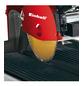 EINHELL Steintrennmaschine »TE-SC 920 L«, 2200 W, 230 V, Länge Sägeblatt: 30 mm-Thumbnail