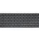 SUNGÖRL Stellwand »Separe Magic«, stahl/textil, LxH: 162 x 166 cm-Thumbnail