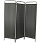 SUNGÖRL Stellwand »Separe Superior«, BxH: 162 x 166 x 4cm, Stahl, Textil-Thumbnail